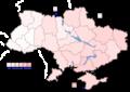 Ukrainian parliamentary election 2007 (CPU).PNG