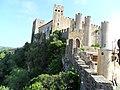 Um castelo de conto de fadas.jpg