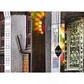 Umayyaad Mosque.jpg