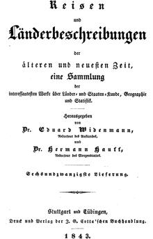 deutscher buchstabe