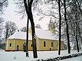 Umurgas luterāņu baznīca (2) - panoramio.jpg