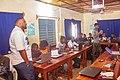 Un atelier de contribution à Parakou au Bénin.jpg