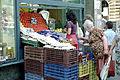 Un magasin de fruits et légumes Zöldért (2).jpg