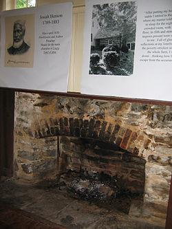 Hypermoderne Onkel Toms hytte – Wikipedia CM-38