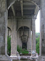 Under the Dundas Street Bridge over the Humber, in 2006 -a.jpg