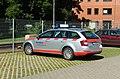Unfallhilfsfahrzeug NordWestBahn.jpg