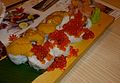 Uni-ikura-sushi-nov2013.jpg