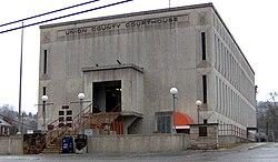 Union-county-courthouse-tn1.jpg