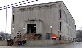 Union-county-courthouse-tn1.jpg