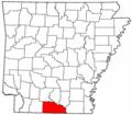 Union County Arkansas.png