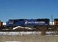 Union Pacific SLC 2002 Olympic Locomotive (4382194636).jpg