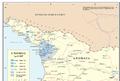 United Nation Abkhazia.PNG