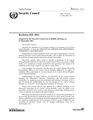 United Nations Security Council Resolution 2031.pdf
