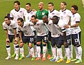 United States Men's National Team vs Belgium 2013.jpg