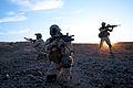 United States Navy SEALs 357.jpg
