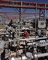 United States Strategic Petroleum Reserve 060.jpg