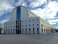 Universidad Pública de Navarra - Biblioteca.jpg