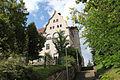 Universitäts-Augenklinik Tübingen 002.jpg