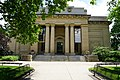 University of Michigan Museum of Art June 2015 42.jpg