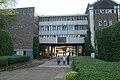 University of Nairobi.JPG