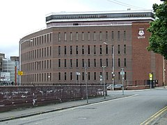 University of Strathclyde - geograph.org.uk - 940328.jpg