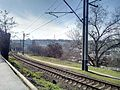 Unnamed2 - panoramio (3480).jpg