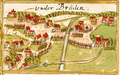 Unterbrüden, Auenwald, Andreas Kieser.png