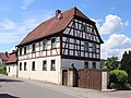 Unterpreppach-Wohnhaus-128.jpg