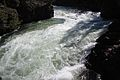 Upper Falls Yellowstone River 10.JPG