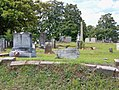 Upper Long Cane Cemetery 1.jpg