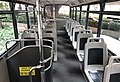 Upper deck interior of HK Tramways 169 (20181214110854).jpg