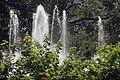 Urban Fountain (242275323).jpg