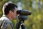 Urban Sniper-026 (25009435392).jpg