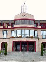 Urduliz - Ayuntamiento 3.jpg