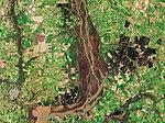 Uruguay River wetlands ESA415084.jpg