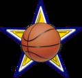 Uruguayan Basketball Barnstar.png