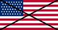 Us flag crossed.png