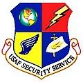 Usafsecurityservice emblem.jpg