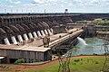 Usina Hidroelétrica Itaipu Binacional - Itaipu Dam (17335056486).jpg