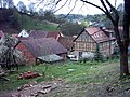 Utendorf 2004-04-29 02.jpg