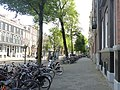 Utrecht (62).jpg
