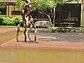 Utsw south campus nima 03.jpg