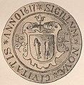 Uusikaupunki sinetti 1617.jpg