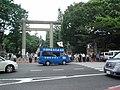 Uyoku Yasukuni 215882905 d95d399f26 o.jpg