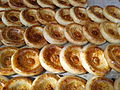 Uzbek bread (Nonvoy non).jpg