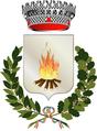 Uzzano-Stemma.png