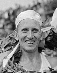 Václav Chudomel 1963.jpg