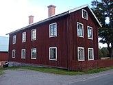 Fil:Västergården i Asta 03.JPG