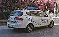 Véhicule police Grenade.jpg