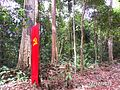 Vĩnh Cửu District, Dong Nai, Vietnam - panoramio (29).jpg